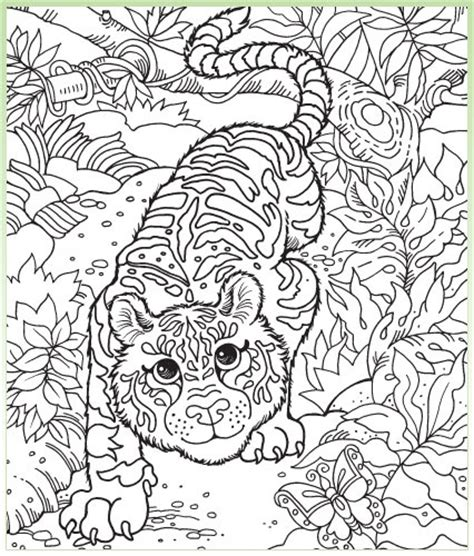 printable hidden picture coloring pages pin difficult hidden pictures printables