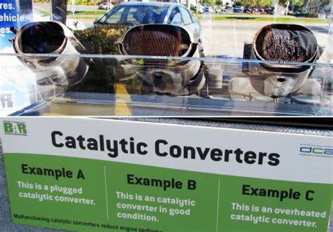 How Much Is A Cadillac Converter by How Much Are Cadillac Converters Worth Upcomingcarshq