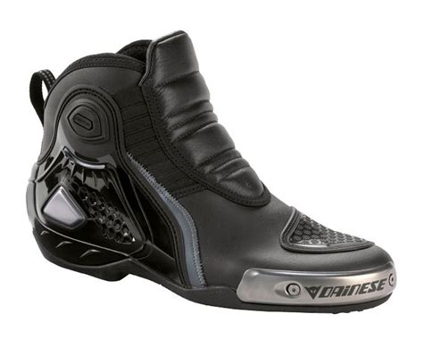 Dijamin Dainese D1 Dyno Shoes dainese dyno pro c2b shoes size 46 only revzilla