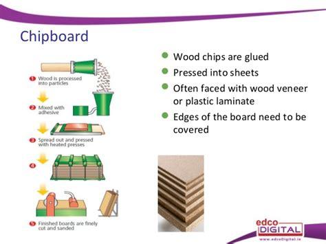 Laminate Vs Hardwood 15 manufactured boards
