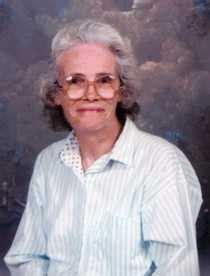manning obituary freeman funeral home waynesboro