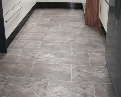 vinyl flooring kitchen azul california granite kitchens