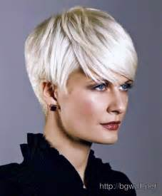 hairstyles for thin hair for short hairstyle ideas for fine hair 2014 background