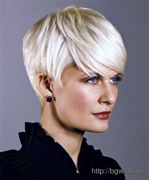 hairstyles ideas for thin hair short hairstyle ideas for fine hair 2014 background