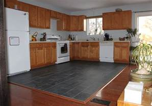Best Tile For Kitchen Best Tile For Kitchen Floors