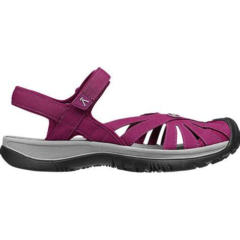 where to buy keen sandals keen sandal s ebay