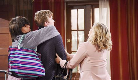 days of our lives spoilers days of our lives spoilers soaps com