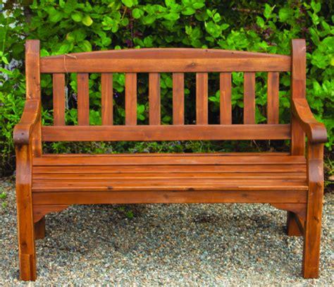 3 seater garden bench 3 seater clivedo garden bench in natural finish 150cm clivedo bench natural