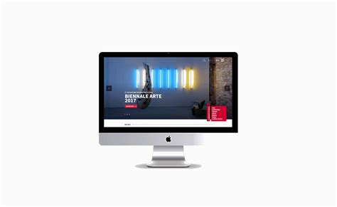 Home Design For 2017 labiennale web susanna legrenzi