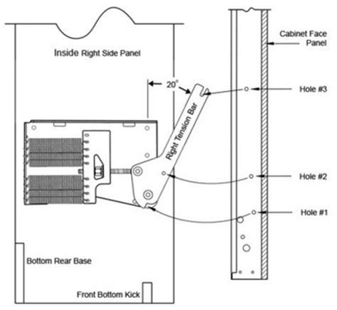 Folding Bed Mechanism Folding Bed Mechanism Search Beds Pinterest Folding Beds