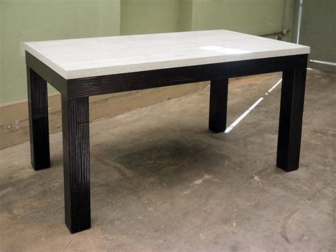 tavoli moderni offerte tavolo in offerta allungabile essential offerta outlet