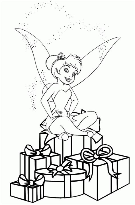 tinker bell coloring pages tinkerbell and the lost treasure coloring pages coloring