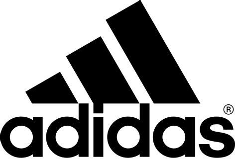 adidas group adidas macias19