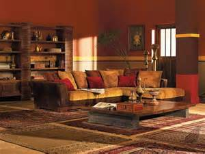 warm living room colors bloombety warm colors for living rooms with red warm colors for living rooms