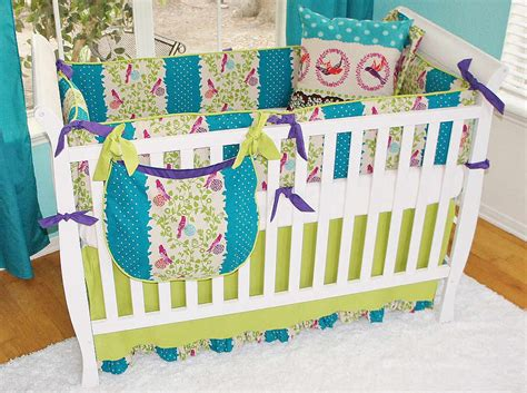 Discontinued Crib Bedding Discontinued Maddie Boo Dorothy Baby Bedding