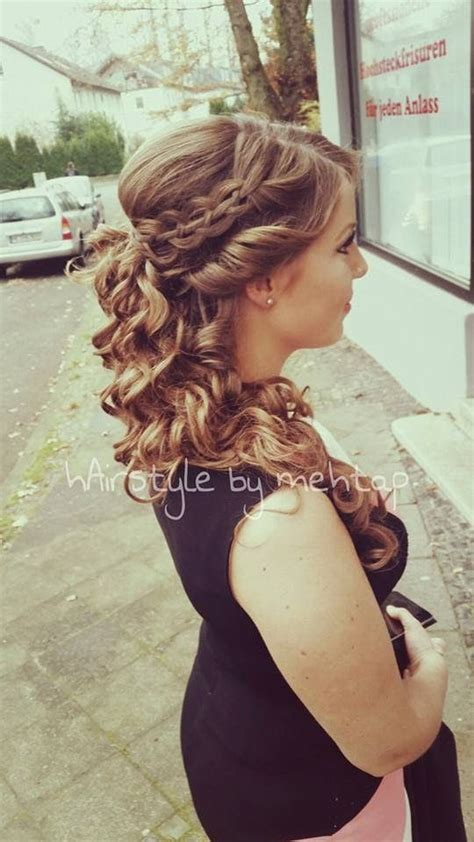 hairstyles by mehtap instagram m 225 s de 25 ideas incre 237 bles sobre tutorial de peinado para