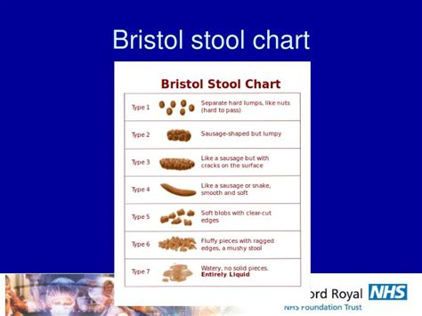 Manual Removal Of Stool by Ppt Digital Rectal Examination Manual Removal Of