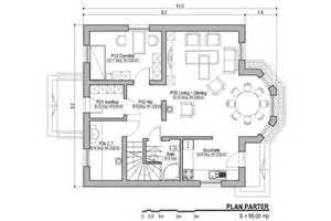 House Plans With Windows Decorating Bay Window House Plans Elegance At Its Best