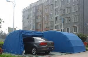 Car Covers For Garaged Cars Foldable Mobile Car Garage Mobile Car Tent Shelter