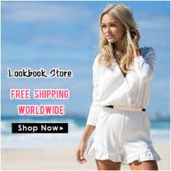 Planet Lulu Coupon Code by Dresses Womens Clothes