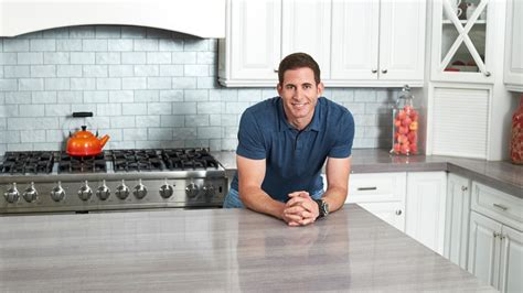 tarek el moussa home tarek el moussa of hgtv s flip or flop talks high end