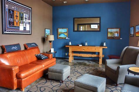 blue room events event space yakima wa antolin cellars