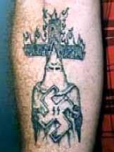 tattoo removal hamilton new zealand fok nl nieuws tatoeageverbod in horecazaken