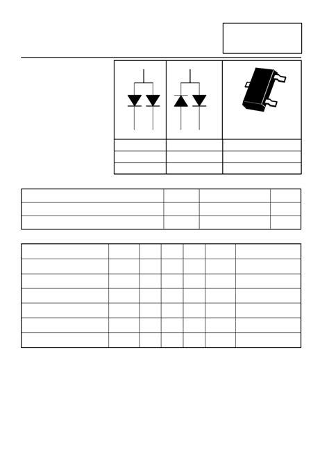 datasheet transistor x13003 diodes zetex distributors 28 images zdt795ata diodes zetex zdt795ata datasheet page 2
