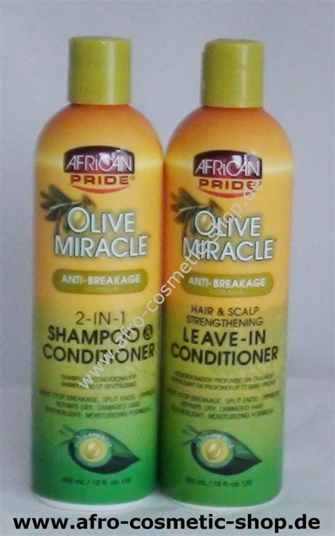 Bmks Shoo 2 In 1 With Conditioner pride olive miracle 2 in 1 shoo conditioner 440 a