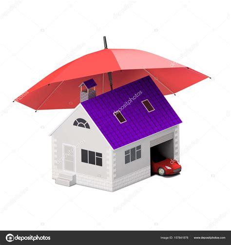 seguros hogar casa vida protecci 243 n coche comprar - Casas De Seguros De Coches