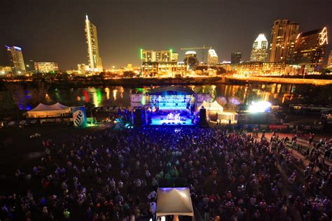 On Location Sxsw Tx by South By Southwest Sxsw Conference And Festivals 2018