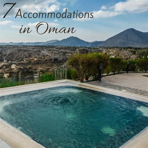 best hotels in oman best of oman tourism travel guide maps photos