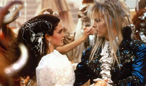 film fantasy con storia d amore 40 film anni 80 per ragazzi da ri vedere leganerd