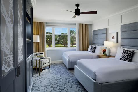 4 room house guest house room in california the ritz carlton half