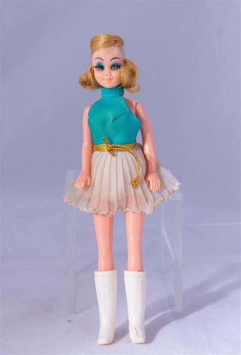 mattel barbie  friends dolls lot