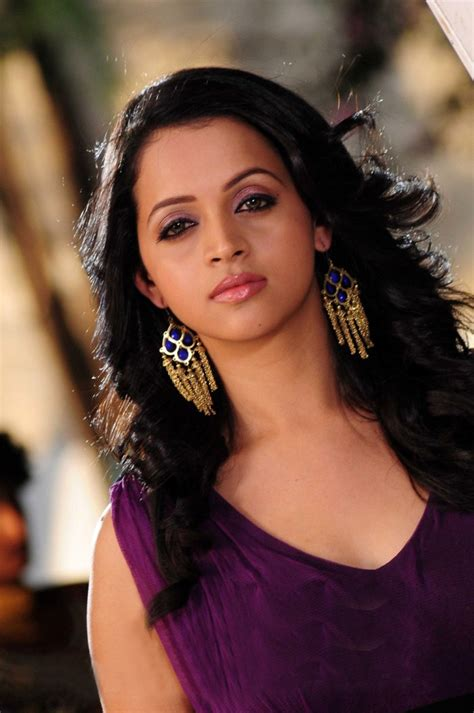 actress bhavana latest south actress bhavana profile bhavana latest hot photos