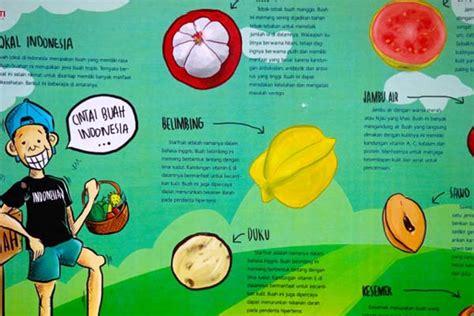 membuat poster tentang hewan 2014 mongabay co id page 29