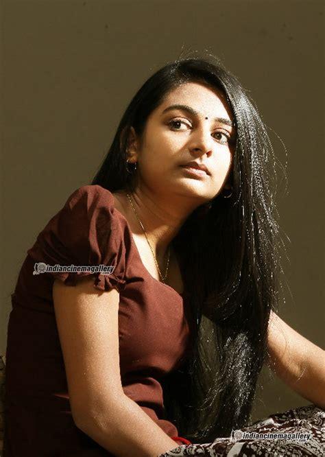 esther indian actress snap esther anil malayalam actress hotnsour tv photos on