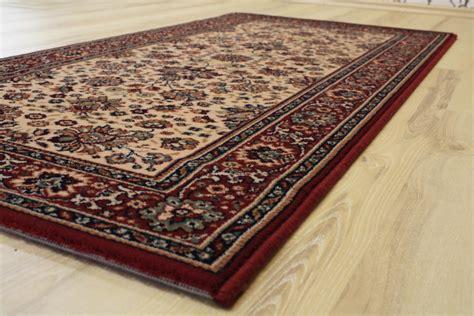 teppiche 300x400 lano rug royale 1561 505 300x400 cm classic 100