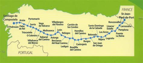 camino de santiago map 160 camino de santiago michelin zoom map spain michelin zoom maps michelin maps