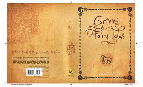 tale book cover template portfolio jasonkeenan design