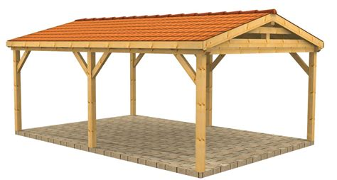 carport plan wooden carports plans inspiration pixelmari com