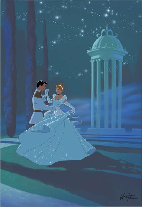 1000 images about cinderella on