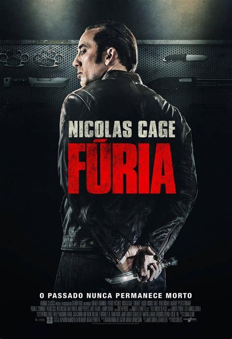 film z nicolas cage 2014 f 250 ria trailer legendado e sinopse caf 233 com filme