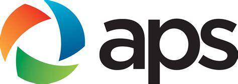 service arizona arizona service energy policy institute