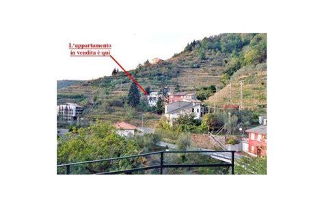 in vendita in liguria da privati privato vende rustico casale casa indipendente vendo a