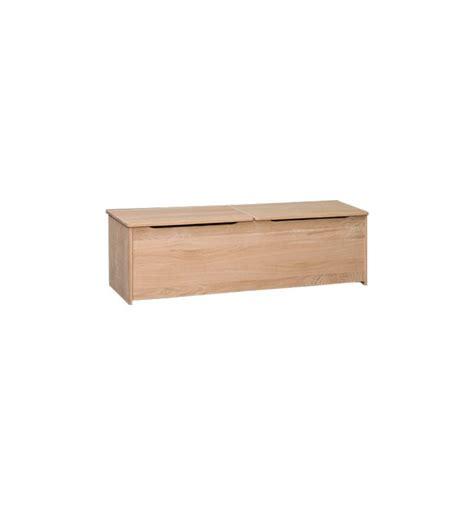 Tretta Storage Box 72 72 inch blanket storage boxes simply woods furniture opelika al