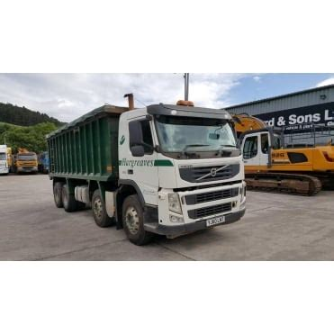 volvo commercial vehicles volvo commercial vehicles