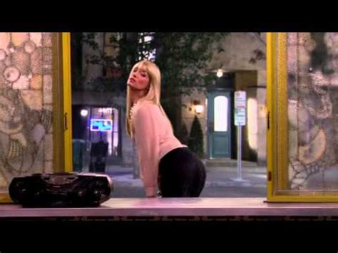 10 varieties of girlss dance that are great for someone got some new pants caroline channing