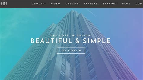 css opacity background how to add gradient backgrounds in divi with opacity